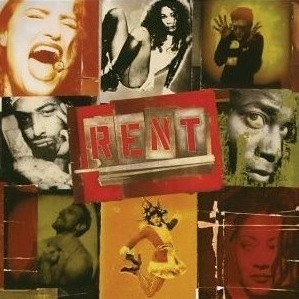 Rent (albums) - Wikipedia