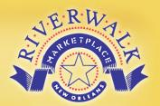 Riverwalk Marketplace New Orleans.JPG