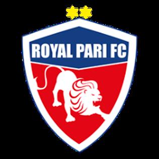 Royal_Pari_F.C.png