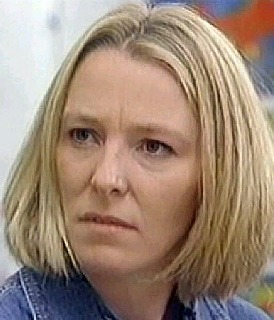 Ruth Fowler Fictional character from the BBC soap opera EastEnders