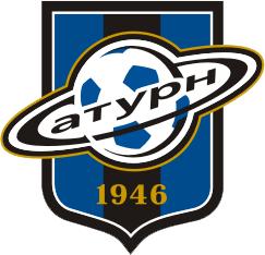 FC Saturn-2 Moscow Region association football club