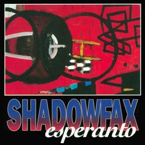 <i>Esperanto</i> (Shadowfax album) 1992 studio album by Shadowfax
