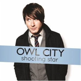 скачать shooting star owl city