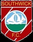Southwick F.C. Association football club in England