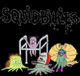 8fcb674d662db Squidbillies - Wikipedia