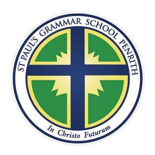St Pauls Grammar School