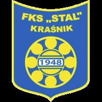 Stal Kraśnik - Wikipedia