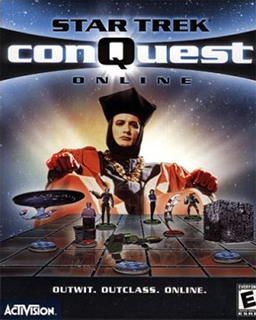 Star Trek - ConQuest Online Coverart.jpg