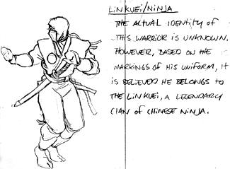 Sub Zero Mortal Kombat Wikiwand