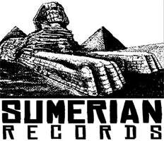 Sumerian Records American record label