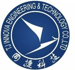 TJ Innova Engineering & Technology