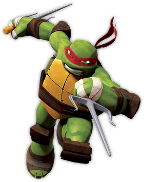 TMNTRaphael2012.png