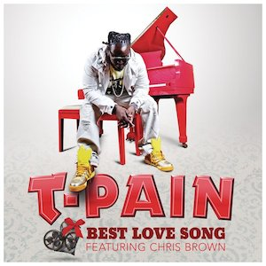 best love song wikipedia