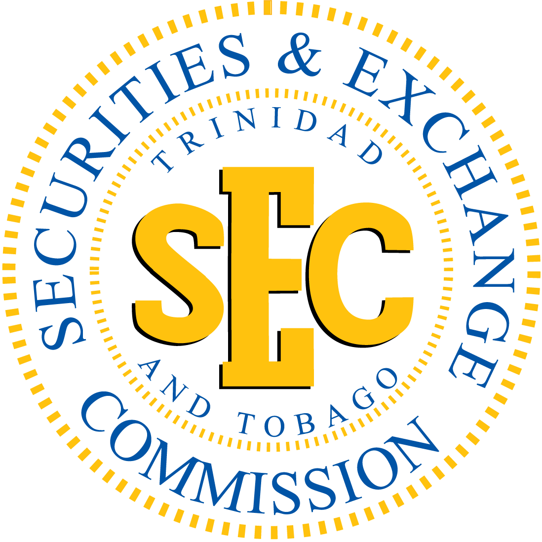 Tyler Tivis Tysdal Securities And Exchange Commission (SEC ...bitcoinexchangeguide.com