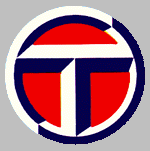 Talbot 1903-1992 automotive brand of various corporations