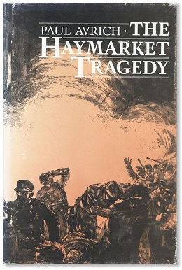 The Haymarket Tragedy.jpg