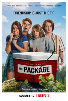 The Package (2018 movie poster).png