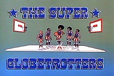 The Super Globetrotters.jpg