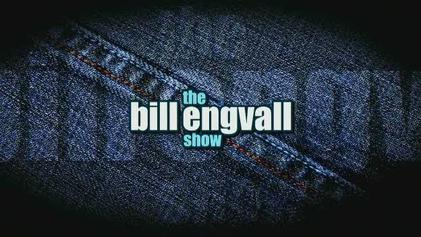 The Bill Engvall Show - Wikipedia