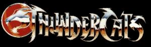 Thundercats_Logo.JPG