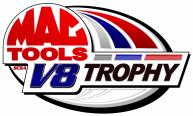 ASCAR Racing Series Stock car racing series