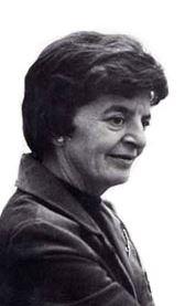 Veronica Driscoll American nurse and labor organizer