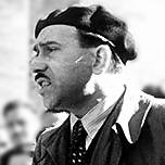 Walter Audisio Italian politician
