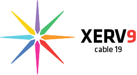 XERV-TDT - Wikipedia