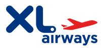 XL Airways France logo.png