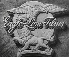 """Eagle-Lion Films"".jpg"