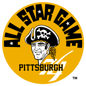 1974 Major League Baseball All-Star Game