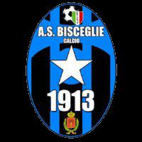 A.S. Bisceglie Calcio 1913