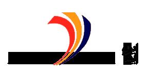 Aero Asia International airline