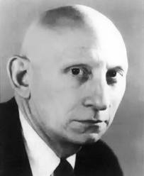Alan Perlis American computer scientist