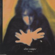 Its Me (song) Alice Cooper single