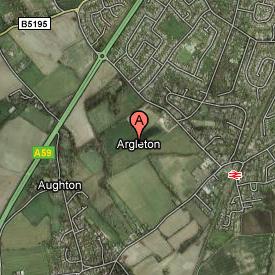 Argleton - Google Maps 1257569106217.png