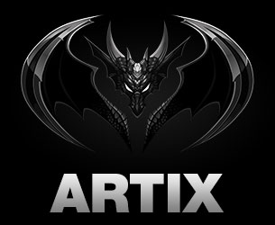 Artix Entertainment video game company