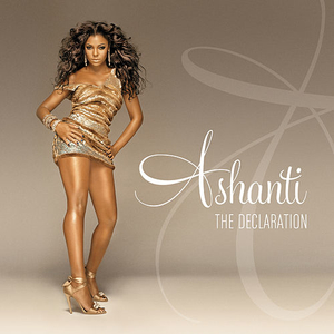 Ashanti_-_The_Declaration.jpg