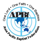 Asia Pacific Baptist Federation