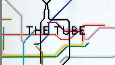 Tube 2012