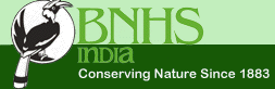 biodiversity research
