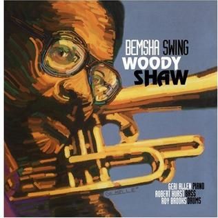 Bemsha_Swing_%28album%29.jpg