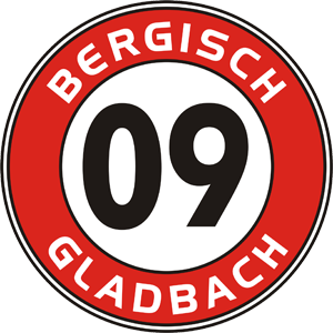 SV Bergisch Gladbach 09 association football club in Germany