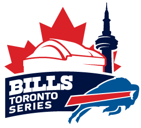 Bills Toronto Series Series of preseason and regular season NFL games