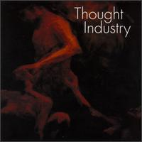 <i>Black Umbrella</i> 1997 studio album by Thought Industry