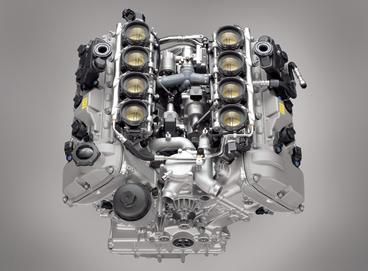 file bmw e92 m3 engine3 jpg