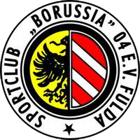Borussia Fulda German football club