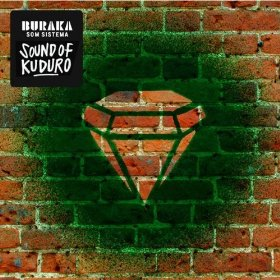 Sound of Kuduro