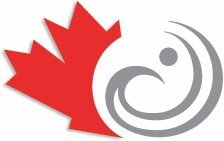 Canadian Wheelchair Sports Association