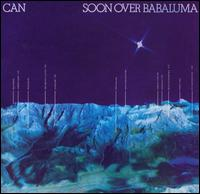 <i>Soon Over Babaluma</i> 1974 studio album by Can